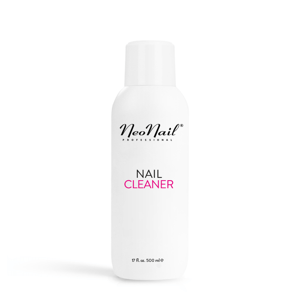 nail-cleaner-500-ml