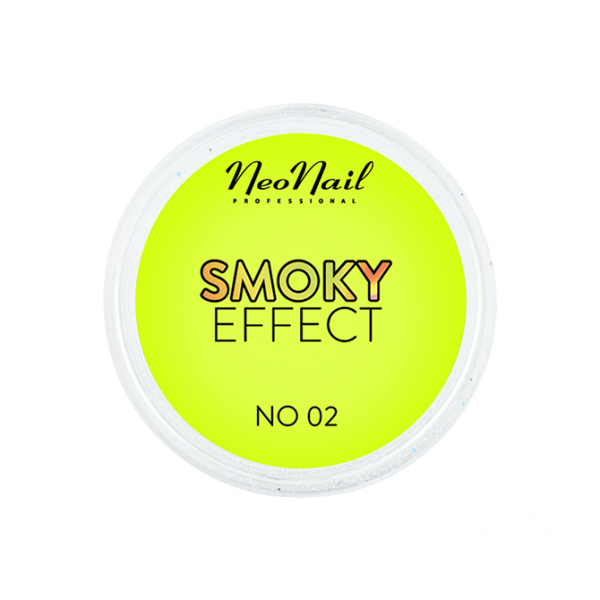 pylek-smoky-effect (1)