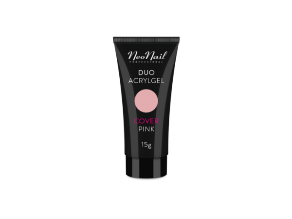duo-acrylgel-cover-pink-15-g (2)