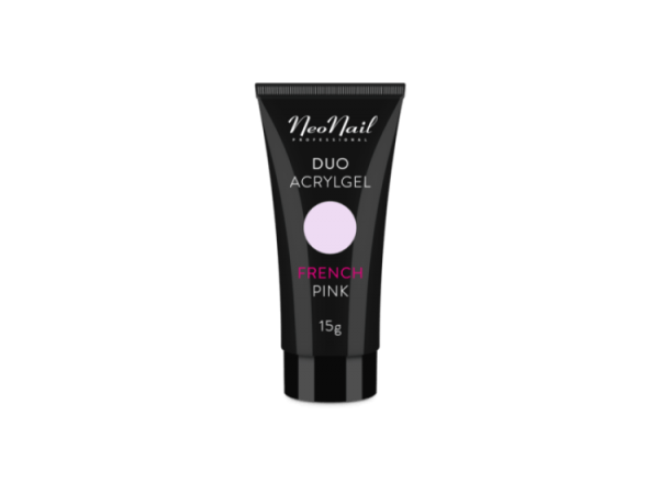 duo-acrylgel-french-pink-15-g (2)