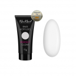 duo-acrylgel-perfect-clear-15-g
