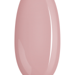 lakier-hybrydowy-cover-base-protein-natural-nude (1)