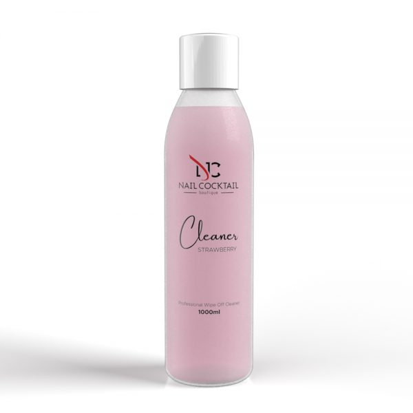 NCB_Cleaner1L_strawberry