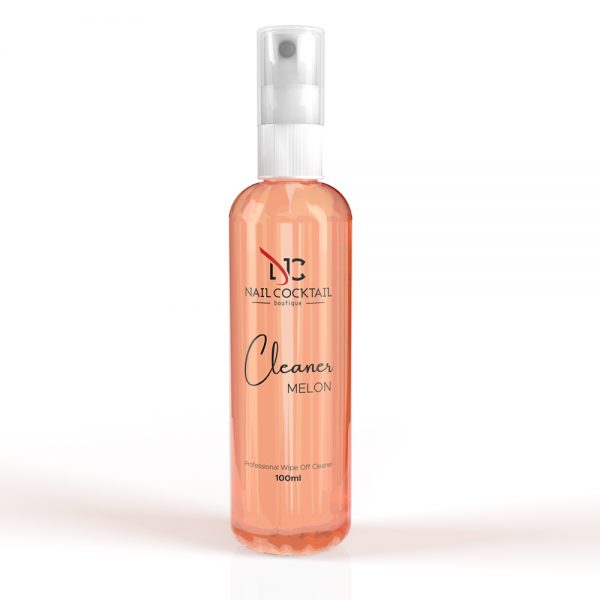 NCB_cleaner_100ml_melon